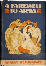 farewell-to-arms-book