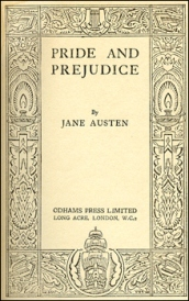 Pride-and-Prejudice_350