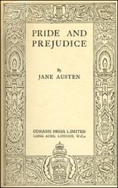 Pride-and-Prejudice_350