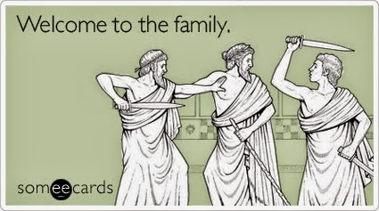 welcome-family-wedding-ecard-someecards